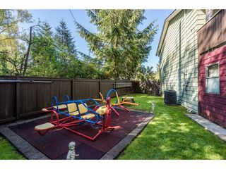 Photo 4: 7966 141B Street in Surrey: East Newton House for sale : MLS®# R2164556