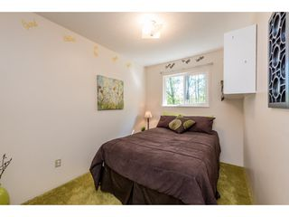Photo 14: 7966 141B Street in Surrey: East Newton House for sale : MLS®# R2164556