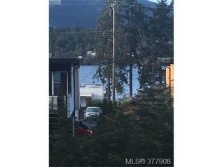 Photo 6: Lot A 468 Wain Road in NORTH SAANICH: NS Deep Cove Land for sale (North Saanich)  : MLS®# 377908