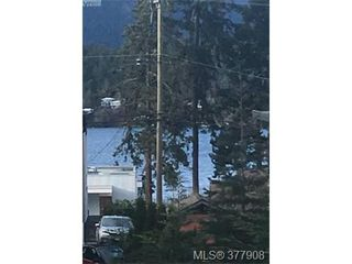 Photo 5: Lot A 468 Wain Road in NORTH SAANICH: NS Deep Cove Land for sale (North Saanich)  : MLS®# 377908