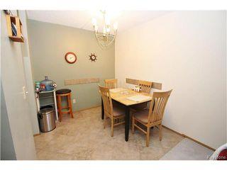 Photo 4: 177 Watson Street in Winnipeg: Seven Oaks Crossings Condominium for sale (4H)  : MLS®# 1712739