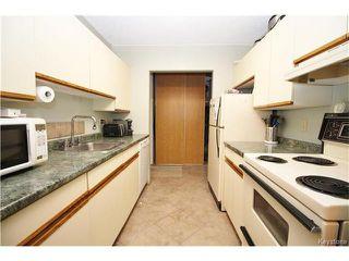 Photo 5: 177 Watson Street in Winnipeg: Seven Oaks Crossings Condominium for sale (4H)  : MLS®# 1712739