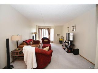 Photo 3: 177 Watson Street in Winnipeg: Seven Oaks Crossings Condominium for sale (4H)  : MLS®# 1712739