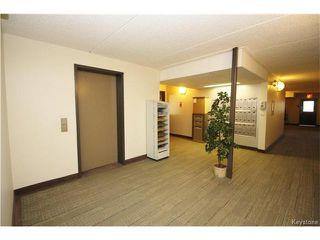 Photo 2: 177 Watson Street in Winnipeg: Seven Oaks Crossings Condominium for sale (4H)  : MLS®# 1712739
