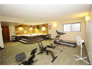 Photo 11: 177 Watson Street in Winnipeg: Seven Oaks Crossings Condominium for sale (4H)  : MLS®# 1712739