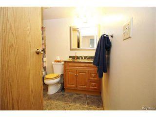 Photo 6: 177 Watson Street in Winnipeg: Seven Oaks Crossings Condominium for sale (4H)  : MLS®# 1712739
