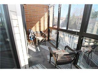 Photo 10: 177 Watson Street in Winnipeg: Seven Oaks Crossings Condominium for sale (4H)  : MLS®# 1712739
