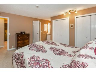Photo 13: 503 RANCHRIDGE Court NW in Calgary: Ranchlands House for sale : MLS®# C4118889