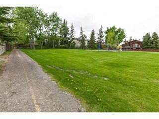 Photo 30: 503 RANCHRIDGE Court NW in Calgary: Ranchlands House for sale : MLS®# C4118889