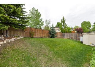 Photo 27: 503 RANCHRIDGE Court NW in Calgary: Ranchlands House for sale : MLS®# C4118889