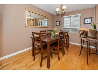Photo 10: 503 RANCHRIDGE Court NW in Calgary: Ranchlands House for sale : MLS®# C4118889