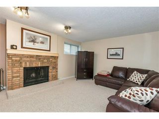 Photo 20: 503 RANCHRIDGE Court NW in Calgary: Ranchlands House for sale : MLS®# C4118889