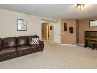 Photo 22: 503 RANCHRIDGE Court NW in Calgary: Ranchlands House for sale : MLS®# C4118889