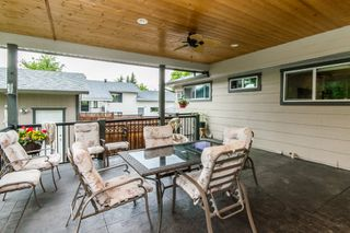 Photo 40: 2870 Southeast 6th Avenue in Salmon Arm: Hillcrest House for sale : MLS®# 10135671