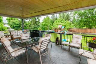 Photo 37: 2870 Southeast 6th Avenue in Salmon Arm: Hillcrest House for sale : MLS®# 10135671