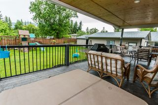 Photo 39: 2870 Southeast 6th Avenue in Salmon Arm: Hillcrest House for sale : MLS®# 10135671