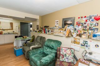 Photo 52: 2870 Southeast 6th Avenue in Salmon Arm: Hillcrest House for sale : MLS®# 10135671