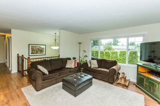 Photo 15: 2870 Southeast 6th Avenue in Salmon Arm: Hillcrest House for sale : MLS®# 10135671