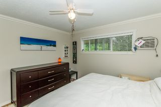 Photo 20: 2870 Southeast 6th Avenue in Salmon Arm: Hillcrest House for sale : MLS®# 10135671