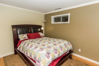 Photo 32: 2870 Southeast 6th Avenue in Salmon Arm: Hillcrest House for sale : MLS®# 10135671