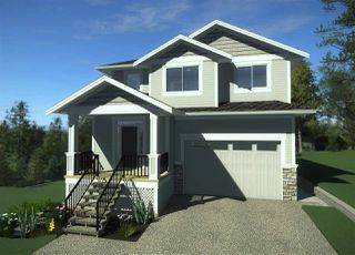 "Main Photo: 13009 237A Street in Maple Ridge: Silver Valley House for sale in ""CEDARBROOK SOUTH"" : MLS®# R2172831"