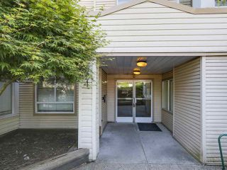"Photo 2: 102 3624 FRASER Street in Vancouver: Fraser VE Condo for sale in ""THE TRAFALGAR"" (Vancouver East)  : MLS®# R2173895"