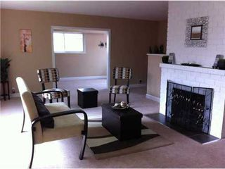 Photo 2: 4804 44A Ave in Ladner: Home for sale : MLS®# V941596