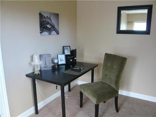 Photo 5: 4804 44A Ave in Ladner: Home for sale : MLS®# V941596