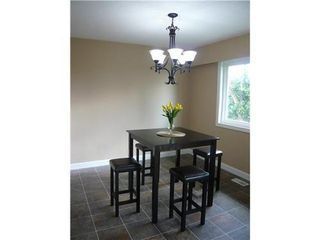 Photo 4: 4804 44A Ave in Ladner: Home for sale : MLS®# V941596