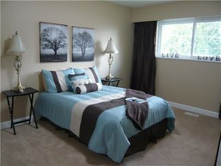 Photo 6: 4804 44A Ave in Ladner: Home for sale : MLS®# V941596