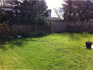 Photo 9: 4804 44A Ave in Ladner: Home for sale : MLS®# V941596