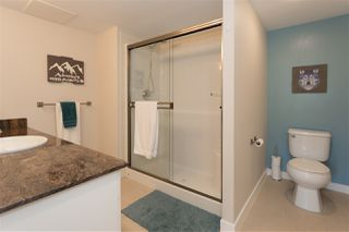 "Photo 12: 501 1212 MAIN Street in Squamish: Downtown SQ Condo for sale in ""Aqua"" : MLS®# R2175199"