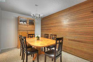 Photo 13: 308 1020 Esquimalt Rd in VICTORIA: Es Old Esquimalt Condo for sale (Esquimalt)  : MLS®# 762694