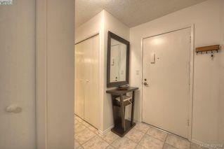 Photo 4: 308 1020 Esquimalt Rd in VICTORIA: Es Old Esquimalt Condo for sale (Esquimalt)  : MLS®# 762694