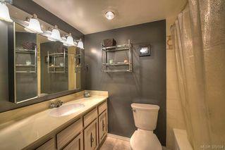 Photo 16: 308 1020 Esquimalt Rd in VICTORIA: Es Old Esquimalt Condo for sale (Esquimalt)  : MLS®# 762694