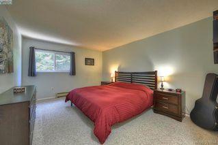 Photo 14: 308 1020 Esquimalt Rd in VICTORIA: Es Old Esquimalt Condo for sale (Esquimalt)  : MLS®# 762694
