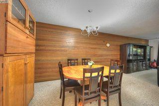 Photo 12: 308 1020 Esquimalt Rd in VICTORIA: Es Old Esquimalt Condo for sale (Esquimalt)  : MLS®# 762694