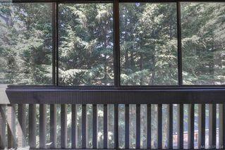 Photo 18: 308 1020 Esquimalt Rd in VICTORIA: Es Old Esquimalt Condo for sale (Esquimalt)  : MLS®# 762694