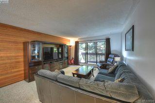Photo 6: 308 1020 Esquimalt Rd in VICTORIA: Es Old Esquimalt Condo for sale (Esquimalt)  : MLS®# 762694