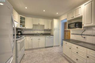 Photo 10: 308 1020 Esquimalt Rd in VICTORIA: Es Old Esquimalt Condo for sale (Esquimalt)  : MLS®# 762694