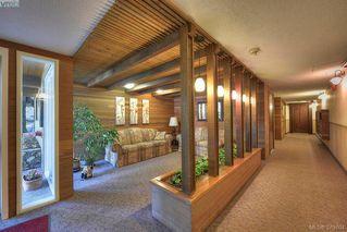 Photo 3: 308 1020 Esquimalt Rd in VICTORIA: Es Old Esquimalt Condo for sale (Esquimalt)  : MLS®# 762694
