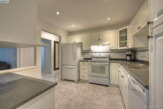 Photo 9: 308 1020 Esquimalt Rd in VICTORIA: Es Old Esquimalt Condo for sale (Esquimalt)  : MLS®# 762694