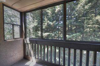 Photo 19: 308 1020 Esquimalt Rd in VICTORIA: Es Old Esquimalt Condo for sale (Esquimalt)  : MLS®# 762694