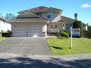 "Main Photo: 14140 84A Avenue in Surrey: Bear Creek Green Timbers House for sale in ""BROOKSIDE"" : MLS®# R2180747"