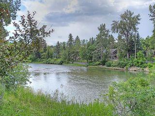 Photo 6: 9D 133 25 Avenue SW in Calgary: Mission Condo for sale : MLS®# C4124350