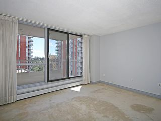 Photo 27: 9D 133 25 Avenue SW in Calgary: Mission Condo for sale : MLS®# C4124350