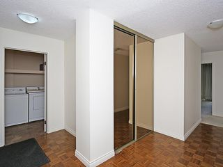 Photo 33: 9D 133 25 Avenue SW in Calgary: Mission Condo for sale : MLS®# C4124350