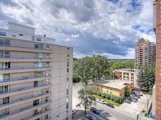 Photo 36: 9D 133 25 Avenue SW in Calgary: Mission Condo for sale : MLS®# C4124350