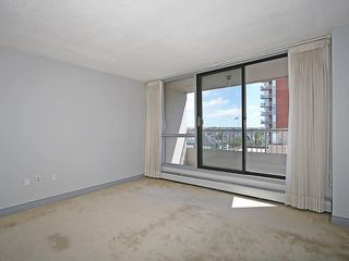 Photo 26: 9D 133 25 Avenue SW in Calgary: Mission Condo for sale : MLS®# C4124350