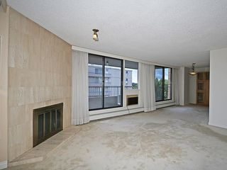Photo 10: 9D 133 25 Avenue SW in Calgary: Mission Condo for sale : MLS®# C4124350
